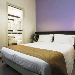 Отель Panama Majestic комната для гостей фото 5