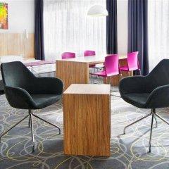 Отель Cityherberge Германия, Дрезден - 6 отзывов об отеле, цены и фото номеров - забронировать отель Cityherberge онлайн комната для гостей фото 5