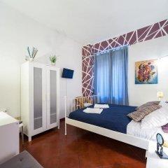 Апартаменты Apartment Laterano 85 Рим комната для гостей фото 2