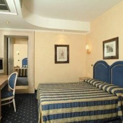 Hotel Valle комната для гостей фото 2