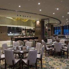 Hilton Istanbul Kozyatagi Турция, Стамбул - 3 отзыва об отеле, цены и фото номеров - забронировать отель Hilton Istanbul Kozyatagi онлайн питание фото 2