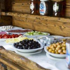 My Kent Hotel Турция, Стамбул - отзывы, цены и фото номеров - забронировать отель My Kent Hotel онлайн фото 12