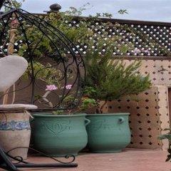 Отель Maison Aicha Марокко, Марракеш - отзывы, цены и фото номеров - забронировать отель Maison Aicha онлайн бассейн