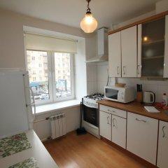 Апартаменты TVST Apartments Bolshaya Gruzinskaya 62 в номере