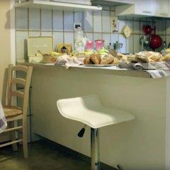 Отель Dimora di Bosco Room & Breakfast Италия, Рубано - отзывы, цены и фото номеров - забронировать отель Dimora di Bosco Room & Breakfast онлайн питание фото 3
