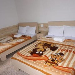 Отель Thanh HoÀi Homestay Далат в номере