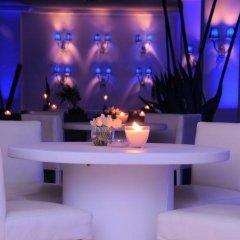 Отель Sofitel Marrakech Lounge and Spa гостиничный бар