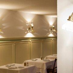 Отель Ottmanngut Suite and Breakfast Меран питание фото 3