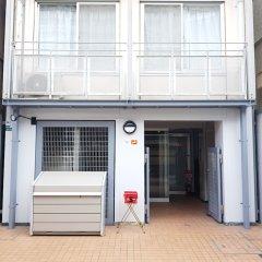 Отель Fukuoka Story I Хаката фото 11