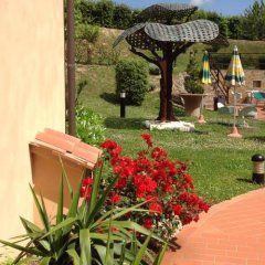 Отель Sovestro Италия, Сан-Джиминьяно - отзывы, цены и фото номеров - забронировать отель Sovestro онлайн фото 5