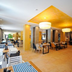 Отель Sandy Beach Resort Албания, Голем - отзывы, цены и фото номеров - забронировать отель Sandy Beach Resort онлайн фото 13