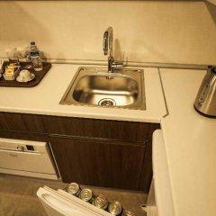 Liv Suit Hotel Турция, Диярбакыр - отзывы, цены и фото номеров - забронировать отель Liv Suit Hotel онлайн в номере фото 2