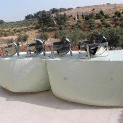 Отель Town of Nebo Hotel Иордания, Аль-Джиза - отзывы, цены и фото номеров - забронировать отель Town of Nebo Hotel онлайн фото 7