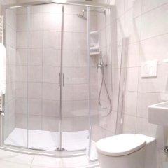Отель Poppi Италия, Мира - отзывы, цены и фото номеров - забронировать отель Poppi онлайн ванная