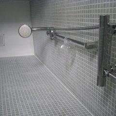 Отель B&B Lit De Senne Бельгия, Брюссель - отзывы, цены и фото номеров - забронировать отель B&B Lit De Senne онлайн ванная