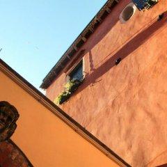 Отель Ca della Corte фото 7