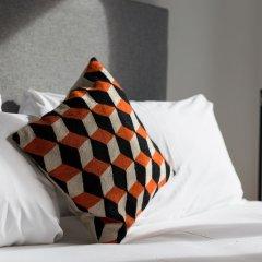 Отель 2 Bedroom Flat With Free Wifi комната для гостей фото 2