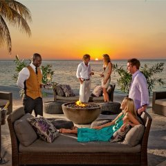 Отель Sandals Montego Bay - All Inclusive - Couples Only фото 4