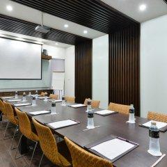 Отель Amanta Hotel & Residence Ratchada Таиланд, Бангкок - отзывы, цены и фото номеров - забронировать отель Amanta Hotel & Residence Ratchada онлайн фото 5