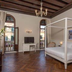 Axel Hotel Venice комната для гостей фото 3