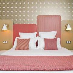 Отель Residhome Nice Promenade комната для гостей фото 3