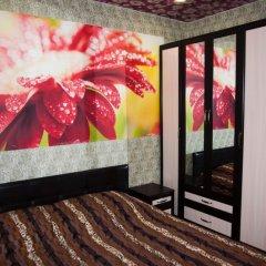 Гостиница Диамонд во Владикавказе 9 отзывов об отеле, цены и фото номеров - забронировать гостиницу Диамонд онлайн Владикавказ спа фото 2