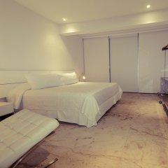 Отель Luxury Condos at Magia Мексика, Плая-дель-Кармен - отзывы, цены и фото номеров - забронировать отель Luxury Condos at Magia онлайн фото 17