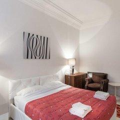 Отель Eve Luxury Apartments Pantheon Италия, Рим - отзывы, цены и фото номеров - забронировать отель Eve Luxury Apartments Pantheon онлайн фото 3