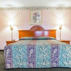 Отель Siegel Select Convention Center США, Лас-Вегас - отзывы, цены и фото номеров - забронировать отель Siegel Select Convention Center онлайн комната для гостей фото 2