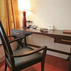 Praha Hotel Прага удобства в номере
