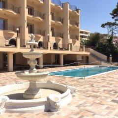 Отель Riviera Palace Италия, Порт-Эмпедокле - отзывы, цены и фото номеров - забронировать отель Riviera Palace онлайн фото 5