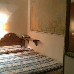 Hotel Airone Флоренция комната для гостей фото 3