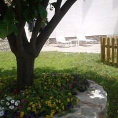 Отель Villa Marilisa Конка деи Марини фото 5