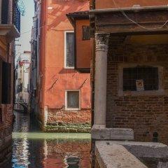 Отель Palazzetto San Lio Италия, Венеция - отзывы, цены и фото номеров - забронировать отель Palazzetto San Lio онлайн фото 2