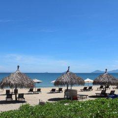 Отель LIDO Homestay Вьетнам, Хойан - отзывы, цены и фото номеров - забронировать отель LIDO Homestay онлайн пляж