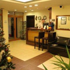 Valentina Heights Hotel Банско интерьер отеля фото 2