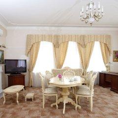 Бутик-Отель Аристократ в номере