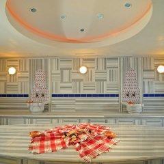 DoubleTree by Hilton Hotel Van Турция, Ван - отзывы, цены и фото номеров - забронировать отель DoubleTree by Hilton Hotel Van онлайн фото 7