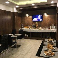 Гостиница Riverside гостиничный бар