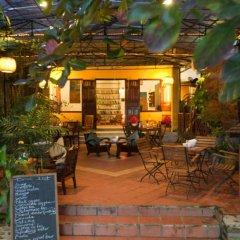 Отель La Tonnelle питание фото 2