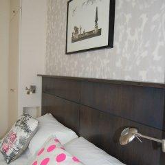Отель La Villa Paris - B&B Франция, Париж - отзывы, цены и фото номеров - забронировать отель La Villa Paris - B&B онлайн детские мероприятия фото 2