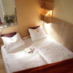 Отель WANZ'inn Design Appartements Австрия, Вена - отзывы, цены и фото номеров - забронировать отель WANZ'inn Design Appartements онлайн комната для гостей фото 2