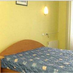 Гостиница Сибирь в Абакане отзывы, цены и фото номеров - забронировать гостиницу Сибирь онлайн Абакан комната для гостей фото 4