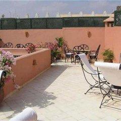 Riad Nerja Hotel фото 2