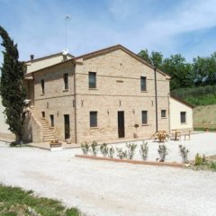 Отель Agriturismo Relais La Scala Di Seta Италия, Потенца-Пичена - отзывы, цены и фото номеров - забронировать отель Agriturismo Relais La Scala Di Seta онлайн фото 9