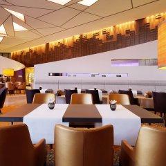 Отель Sheraton Berlin Grand Hotel Esplanade Германия, Берлин - 6 отзывов об отеле, цены и фото номеров - забронировать отель Sheraton Berlin Grand Hotel Esplanade онлайн питание