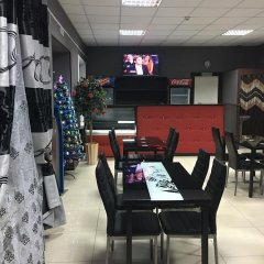 Гостиница Даурия в Листвянке - забронировать гостиницу Даурия, цены и фото номеров Листвянка питание фото 2