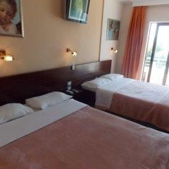 Hotel Mediterrane комната для гостей фото 5