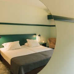 Amazonia Lisboa Hotel комната для гостей