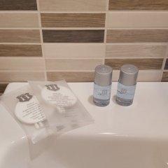 Отель Trastevere Sweet Rest ванная фото 2